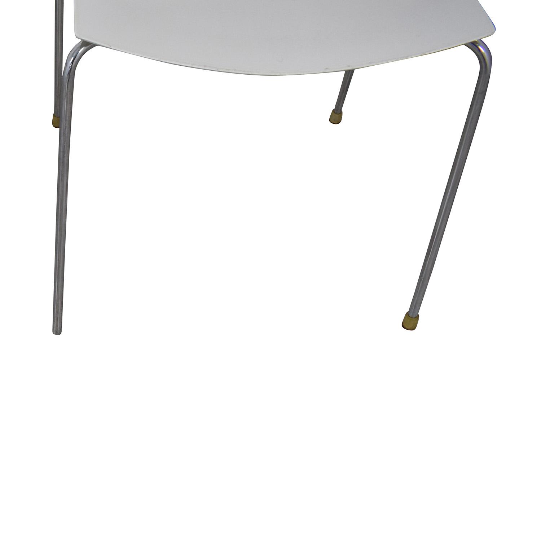 """Arper Arper """"Catifa 46"""" Chairs Chairs"""
