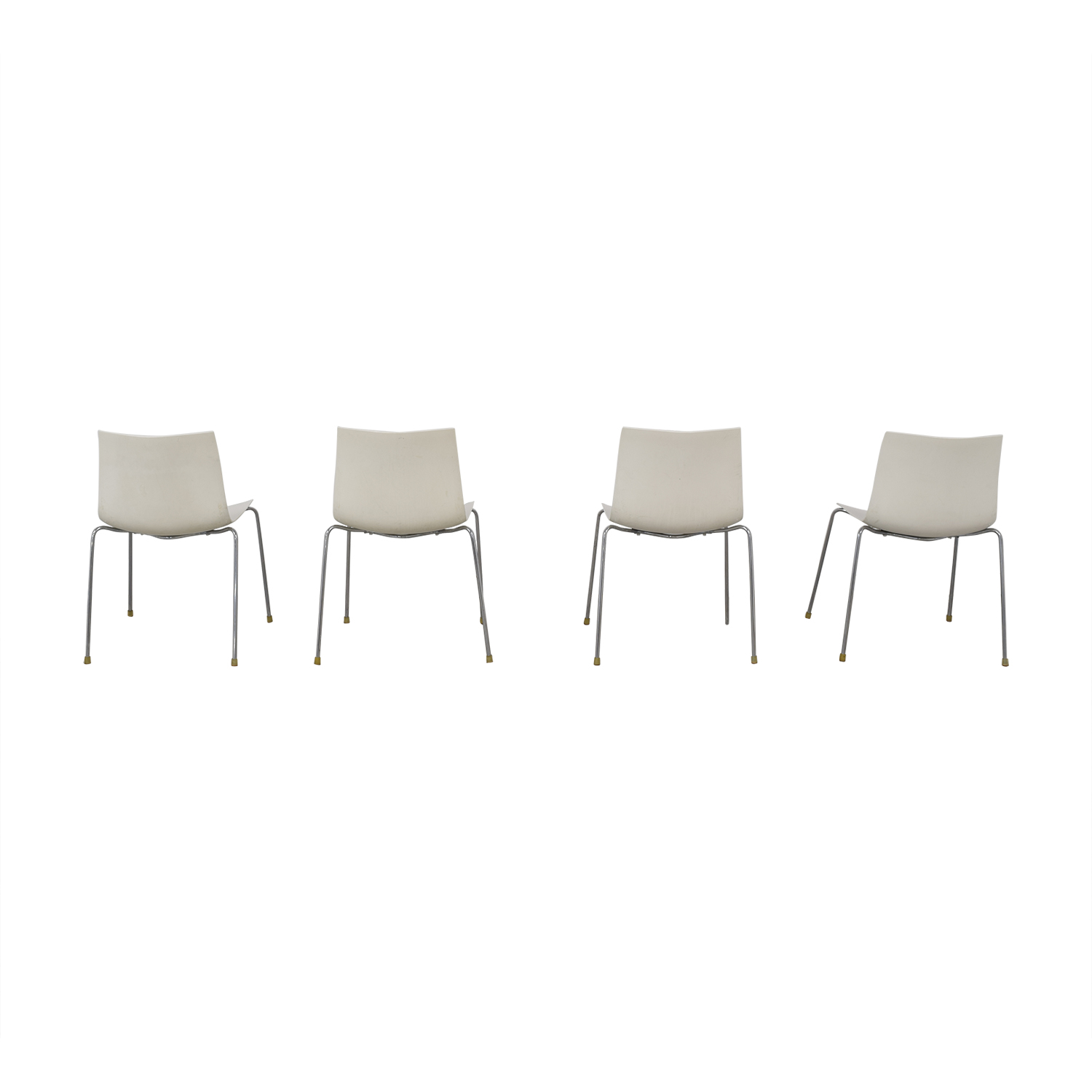 "Arper Arper ""Catifa 46"" Chairs coupon"