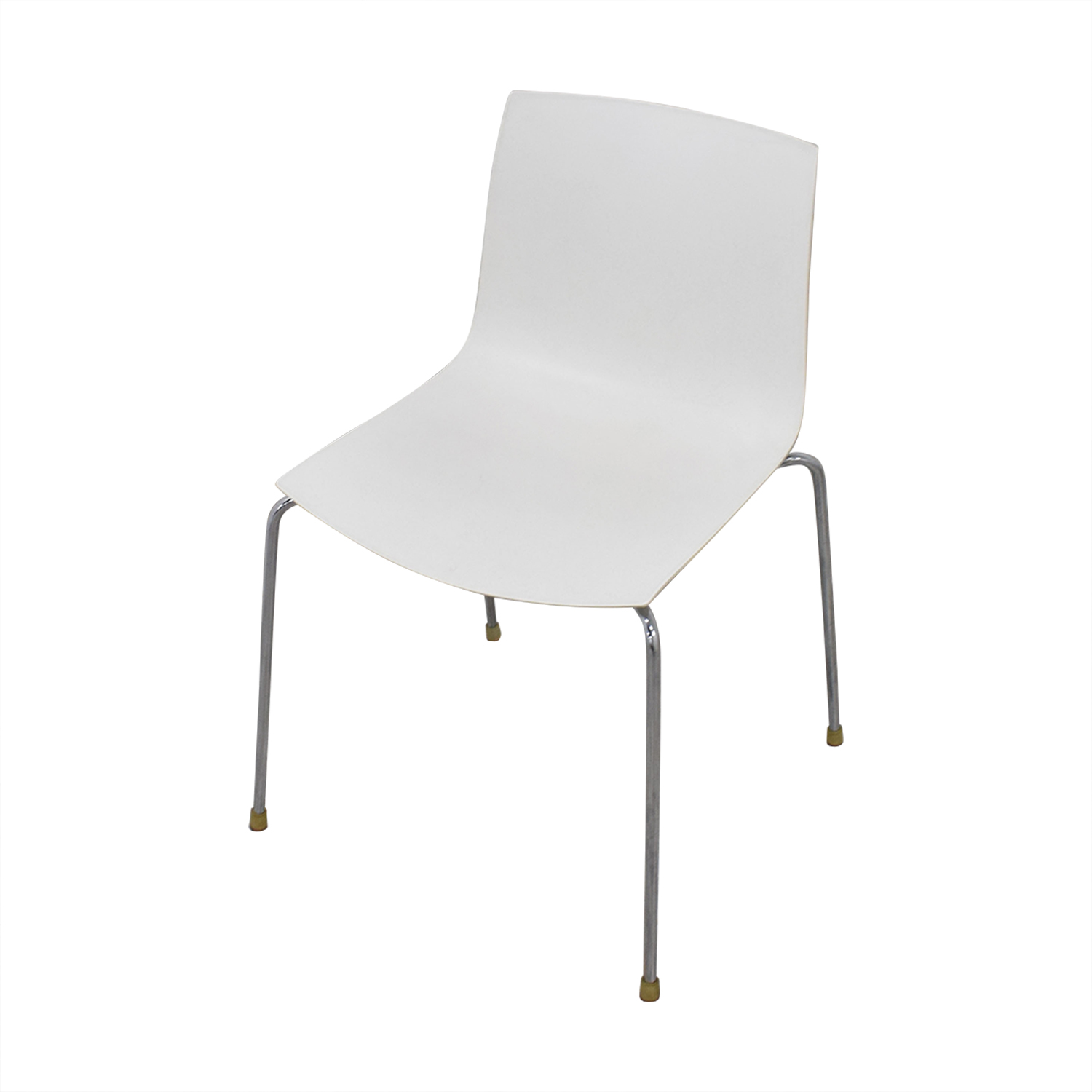 "Arper Arper ""Catifa 46"" Chairs for sale"