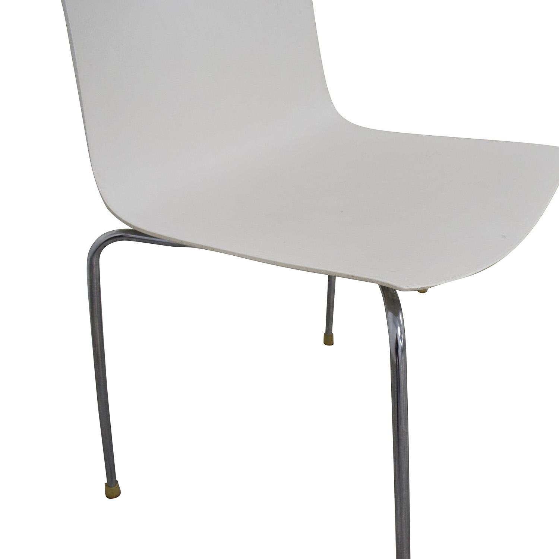"""Arper """"Catifa 46"""" Chairs Arper"""