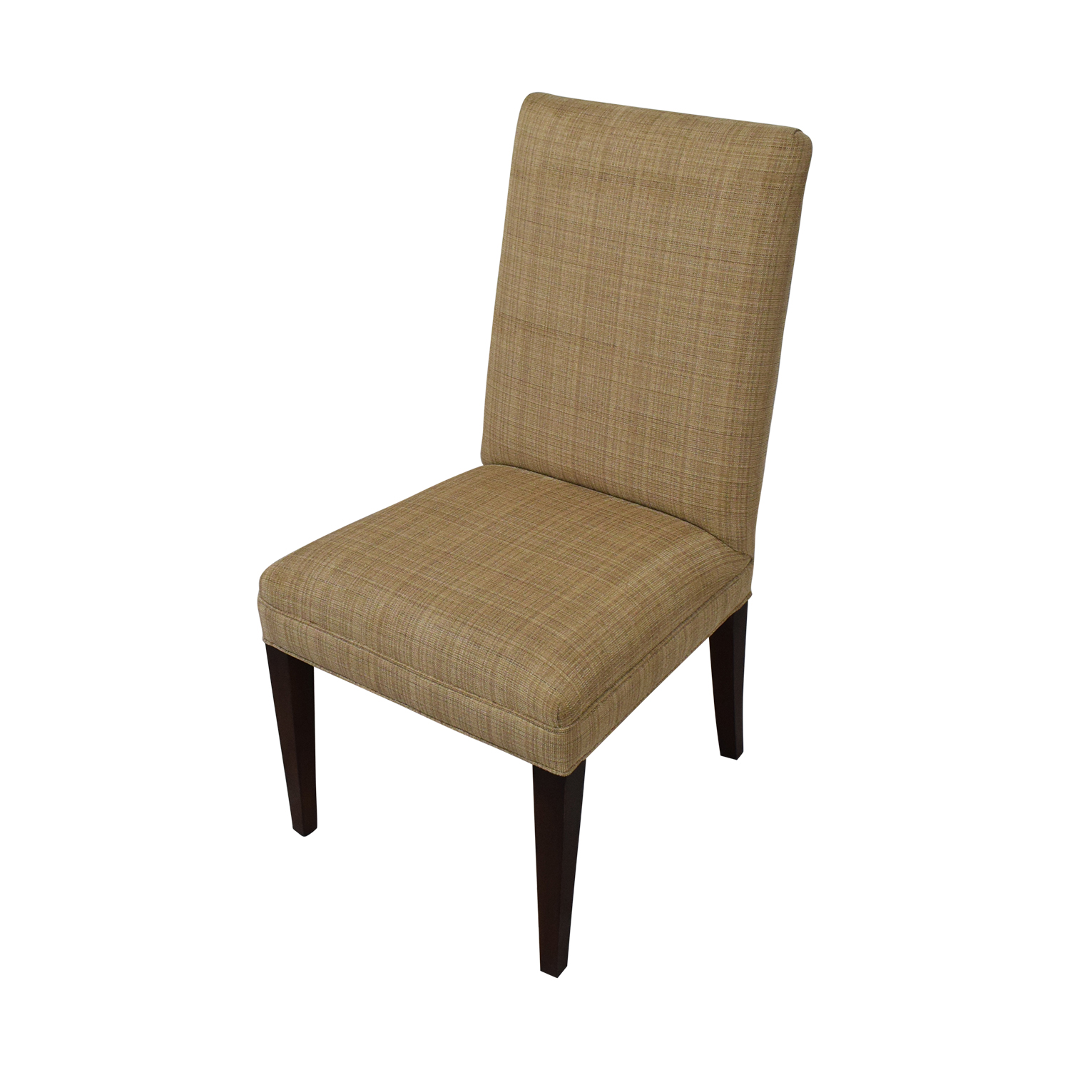Hickory White Hickory White American Home Parsons Side Chairs for sale
