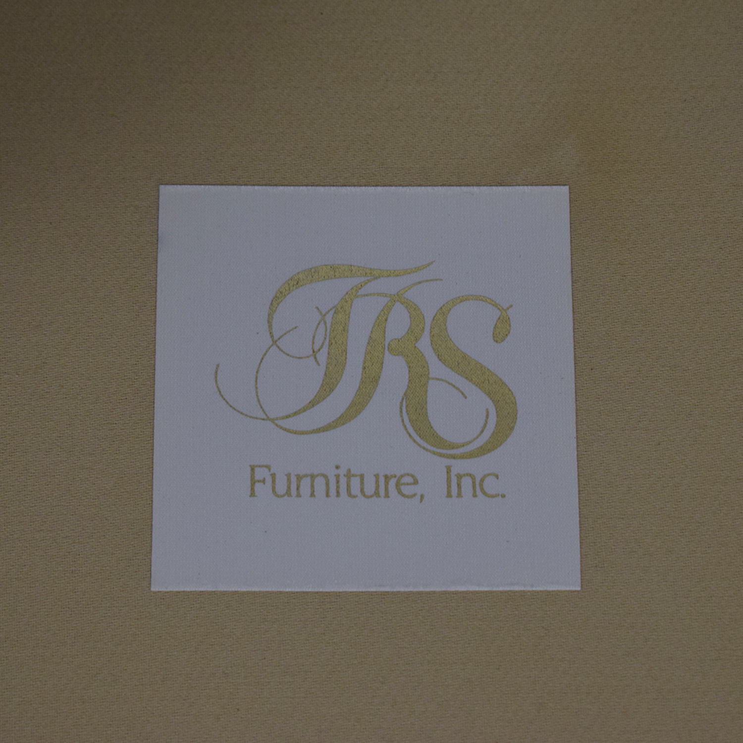 TRS Furniture TRS Furniture Three-Seater Sofa for sale