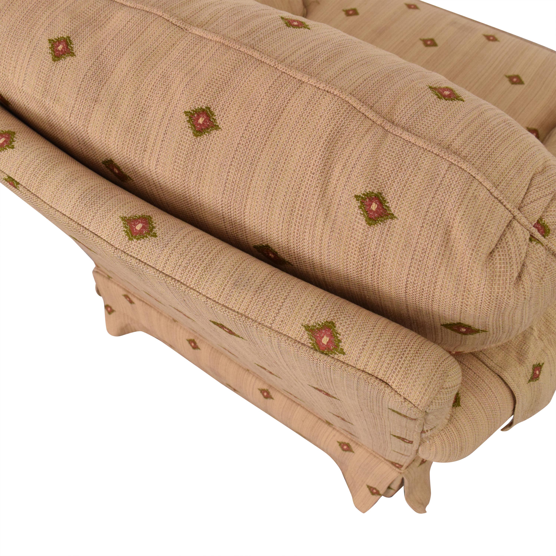 Sherrill Furniture Sherrill Furniture Accent Chair on sale
