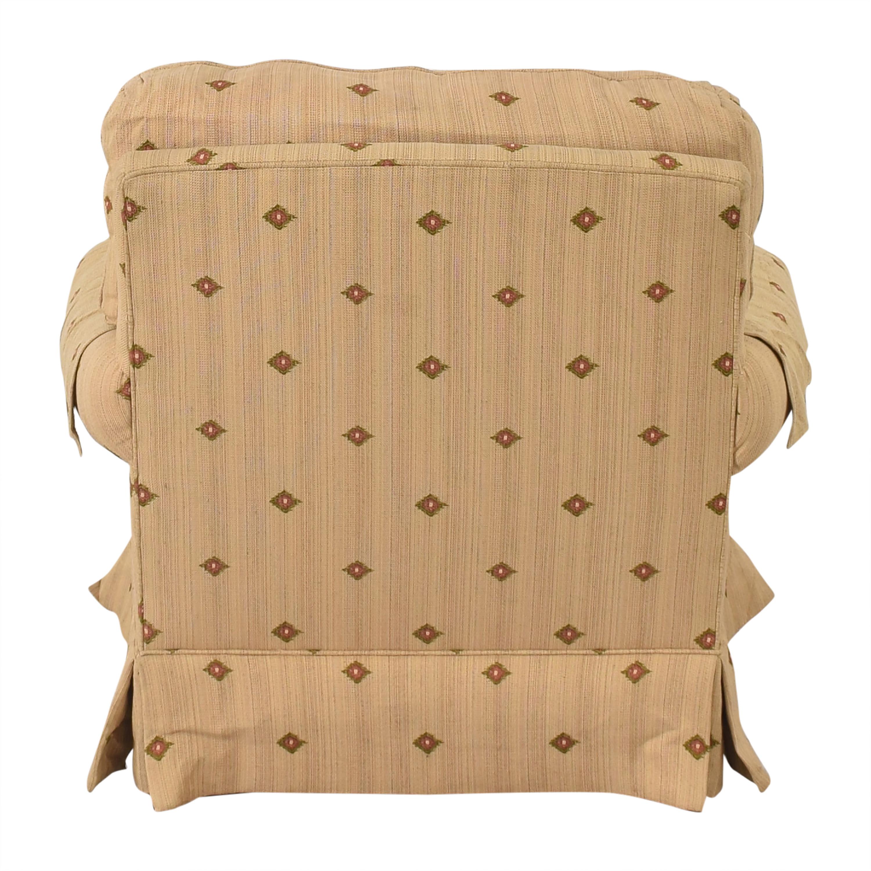 Sherrill Furniture Sherrill Furniture Accent Chair price