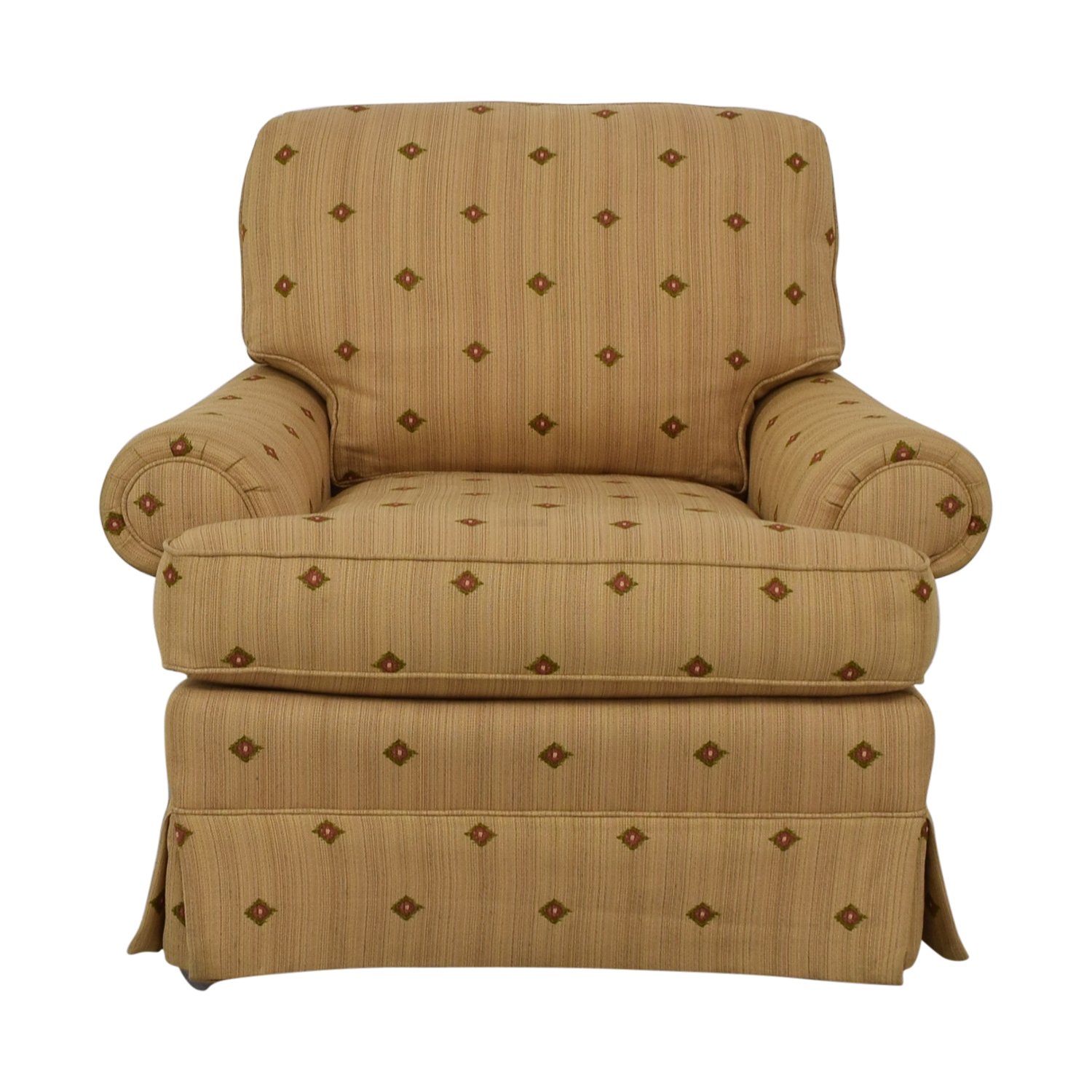 Sherrill Furniture Sherrill Furniture Accent Chair coupon