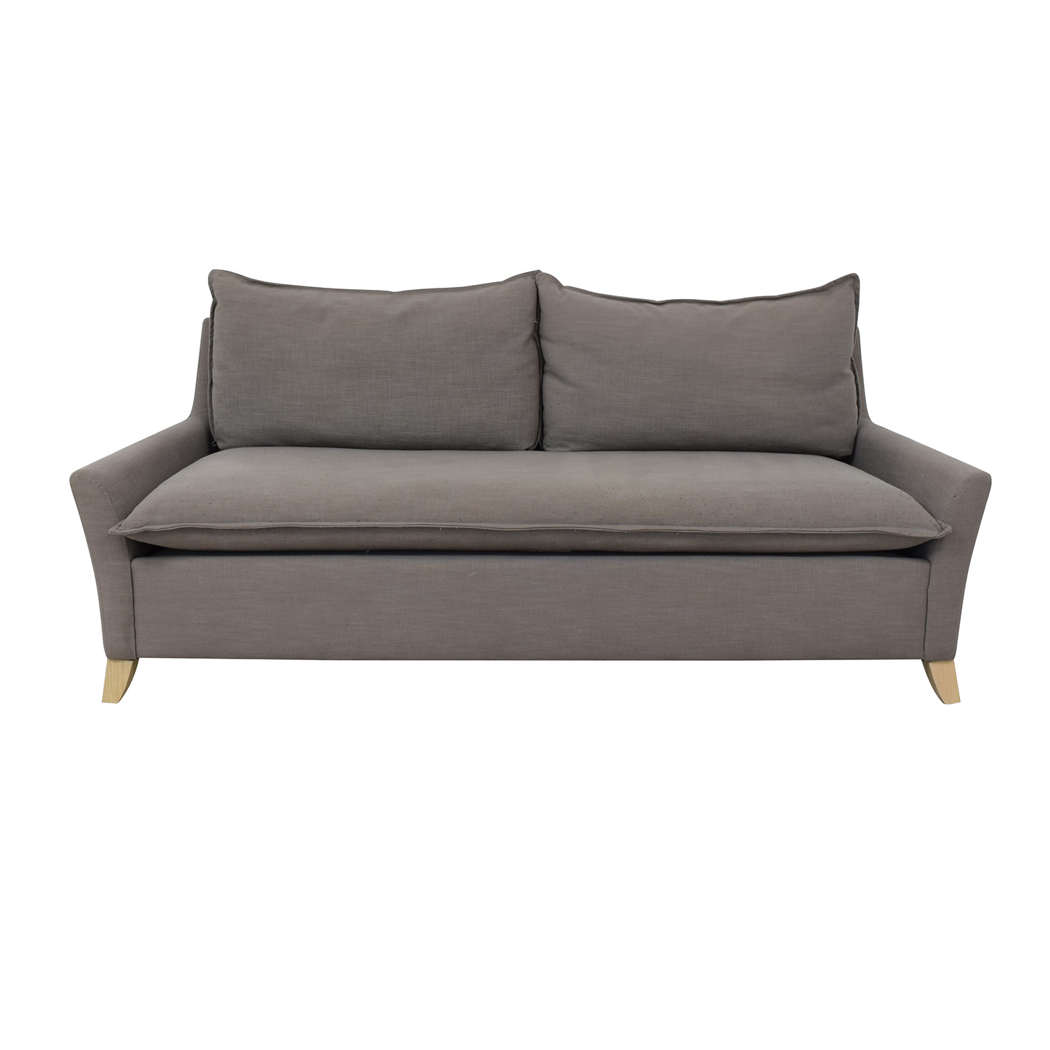 West Elm West Elm Bliss Sofa used