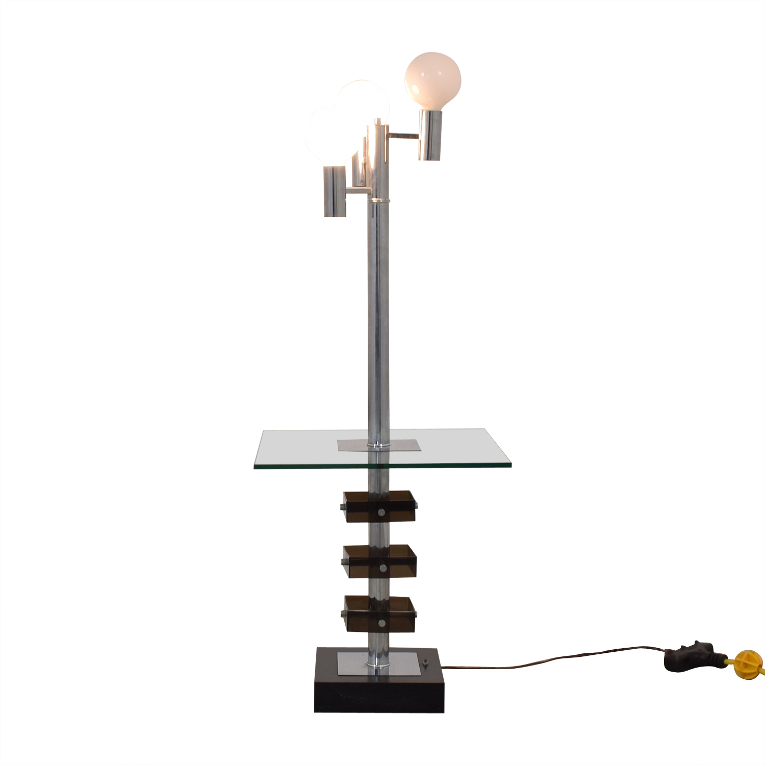 Maurice Villency Maurice Villency Table Lamp Lamps
