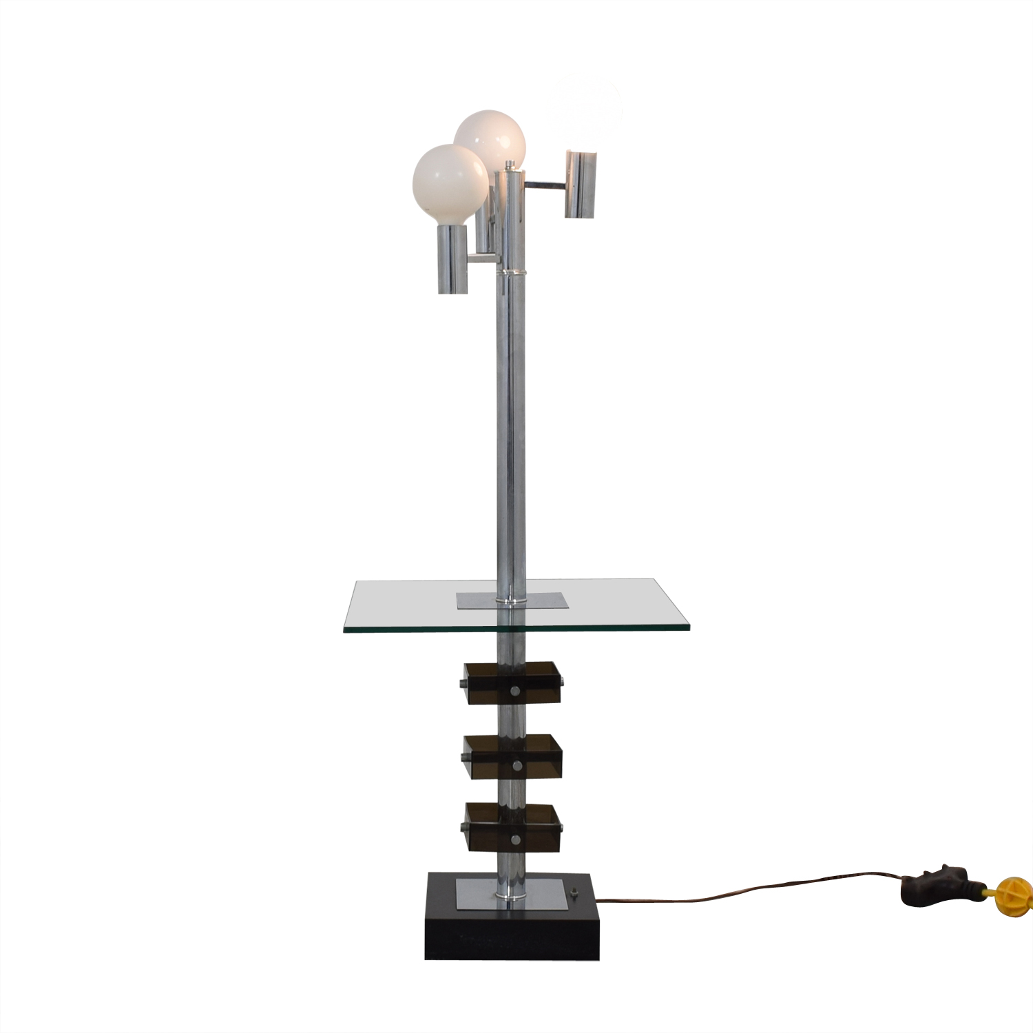 Maurice Villency Maurice Villency Table Lamp nyc
