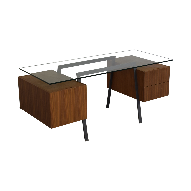 buy Design Within Reach Design Within Reach Niels Bendtsen Homework Desk online