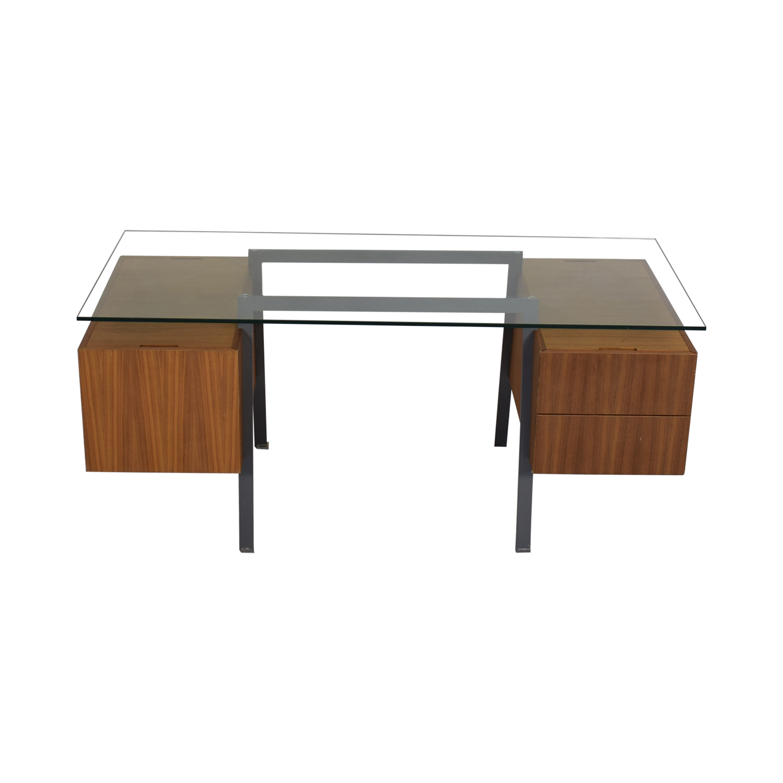 shop Design Within Reach Design Within Reach Niels Bendtsen Homework Desk online