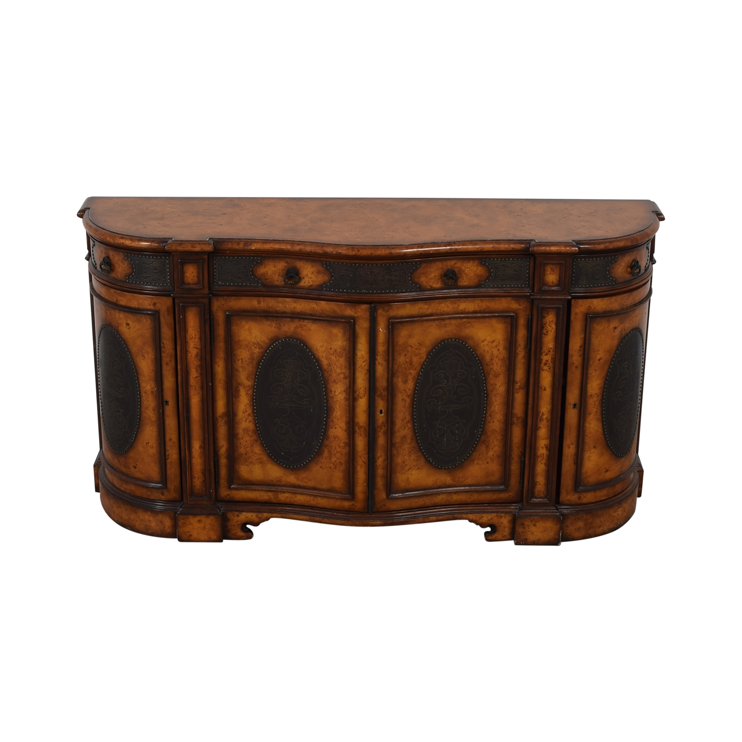 ABC Carpet & Home ABC Carpet & Home Theodore Alexander Sideboard Buffet price