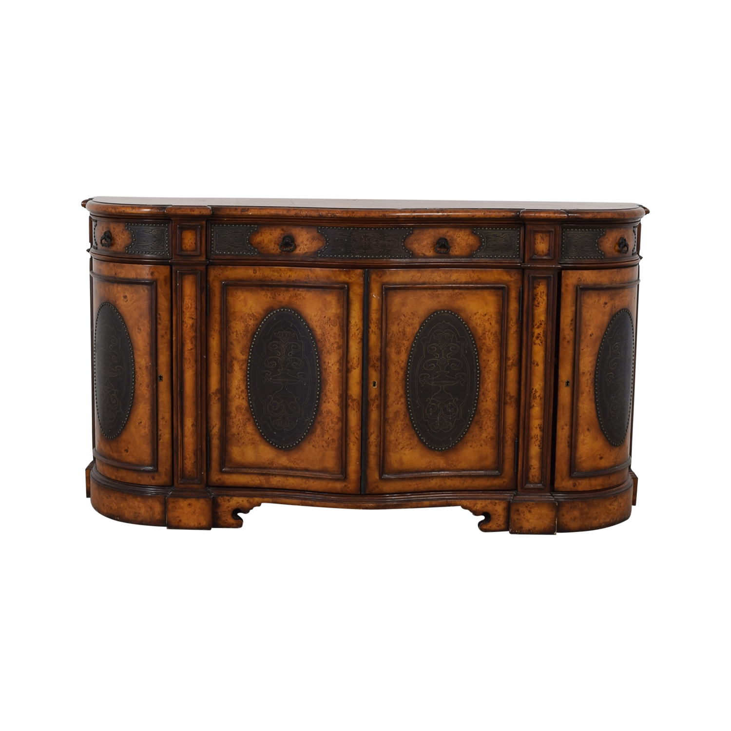 shop ABC Carpet & Home ABC Carpet & Home Theodore Alexander Sideboard Buffet online