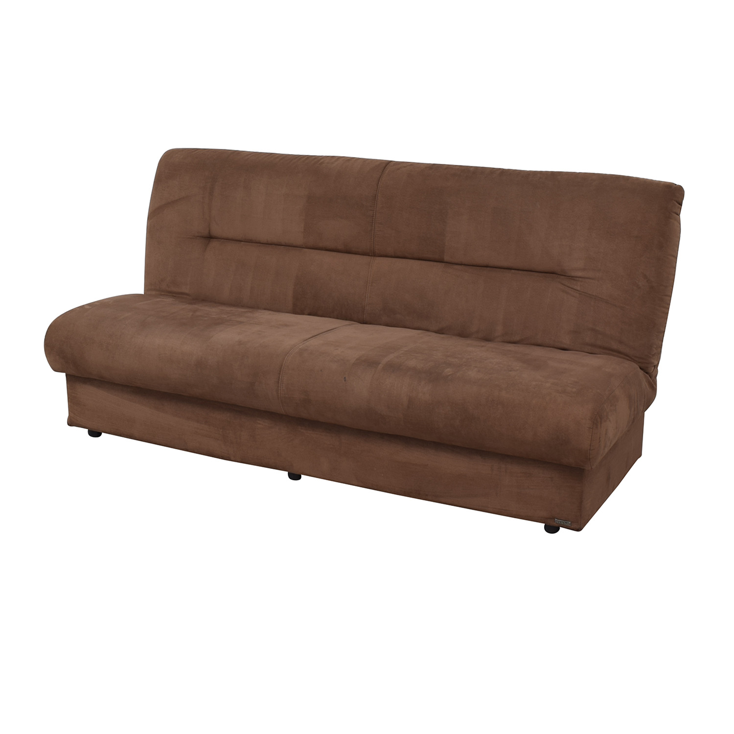Istikbal Furniture Regata Diego Convertible Full Sofa Bed / Sofa Beds