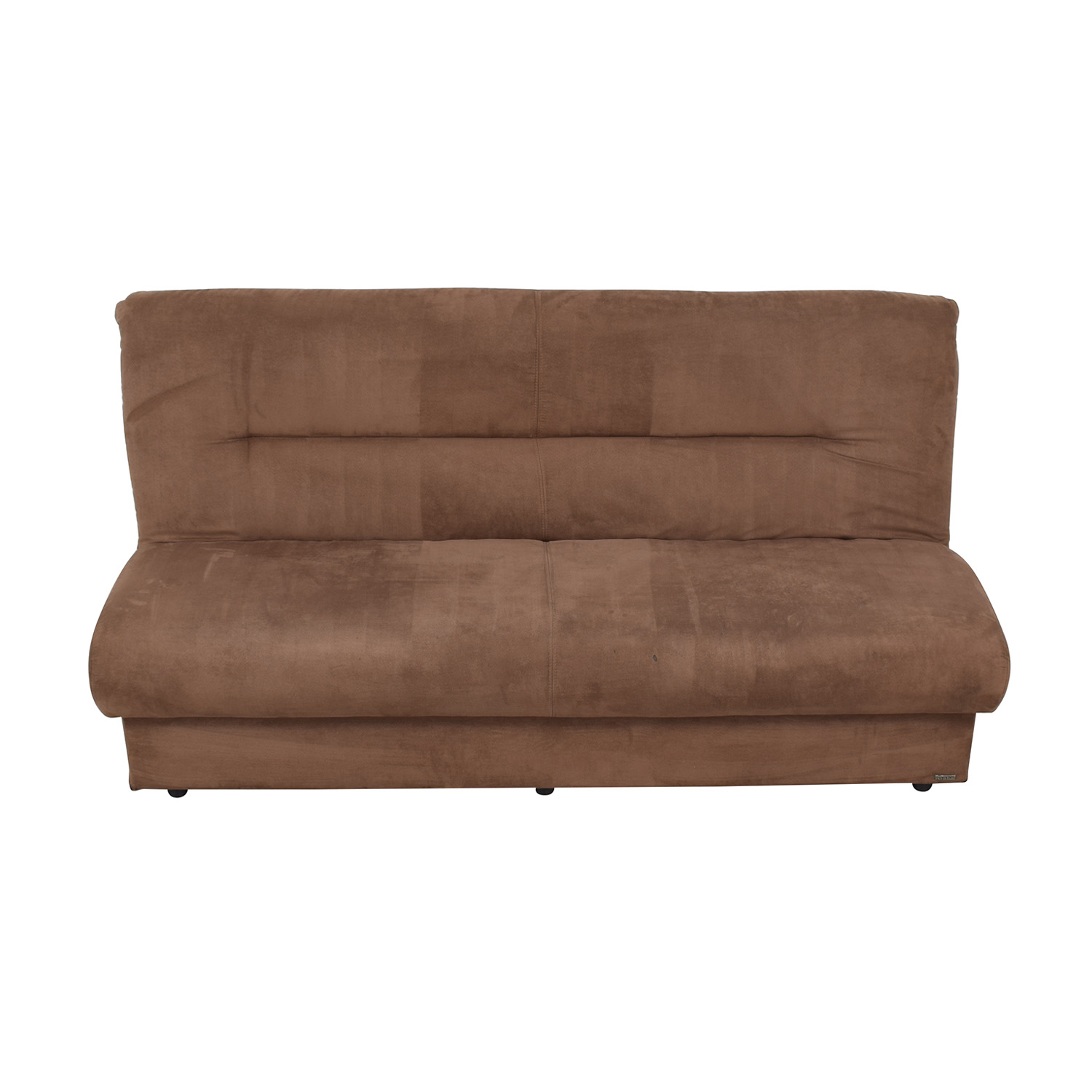 buy Istikbal Furniture Regata Diego Convertible Full Sofa Bed Istikbal Sofas