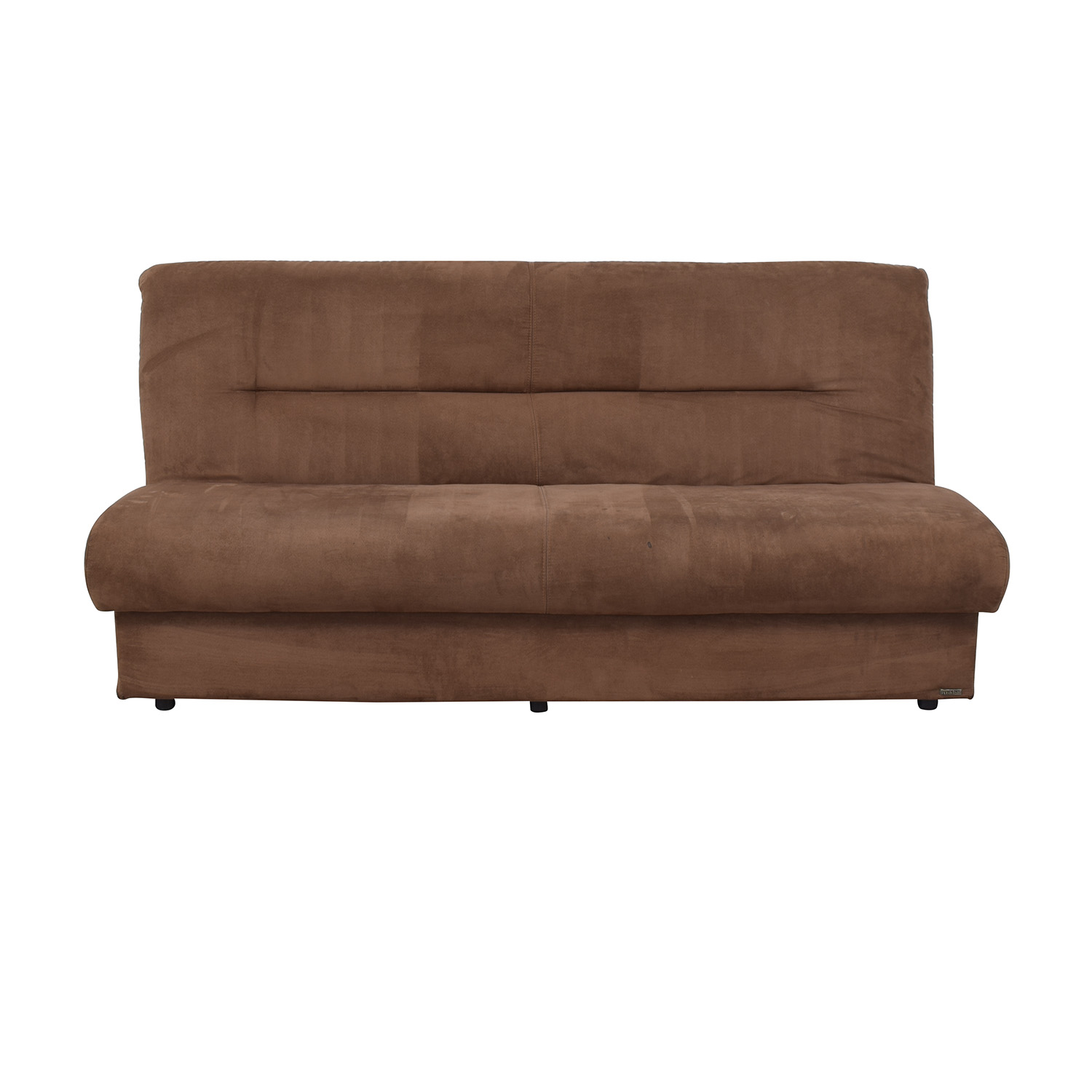 Istikbal Istikbal Furniture Regata Diego Convertible Full Sofa Bed for sale