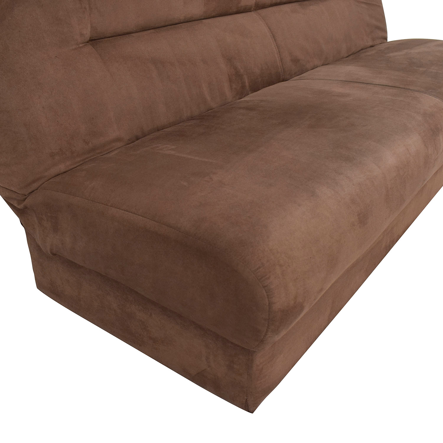 Istikbal Furniture Regata Diego Convertible Full Sofa Bed sale