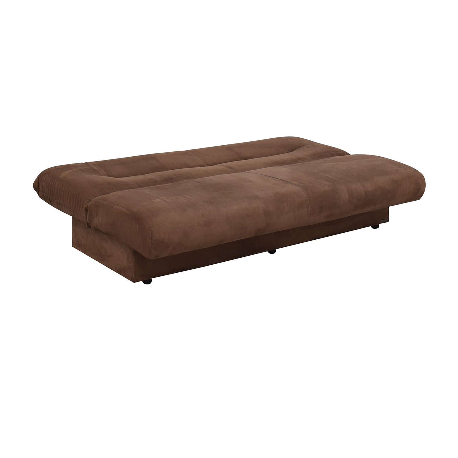 83% OFF   Istikbal Istikbal Furniture Regata Diego Convertible Full Sofa  Bed / Sofas