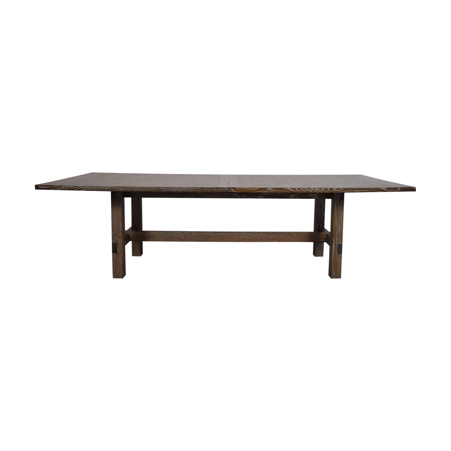 Custom Dining Table dimensions