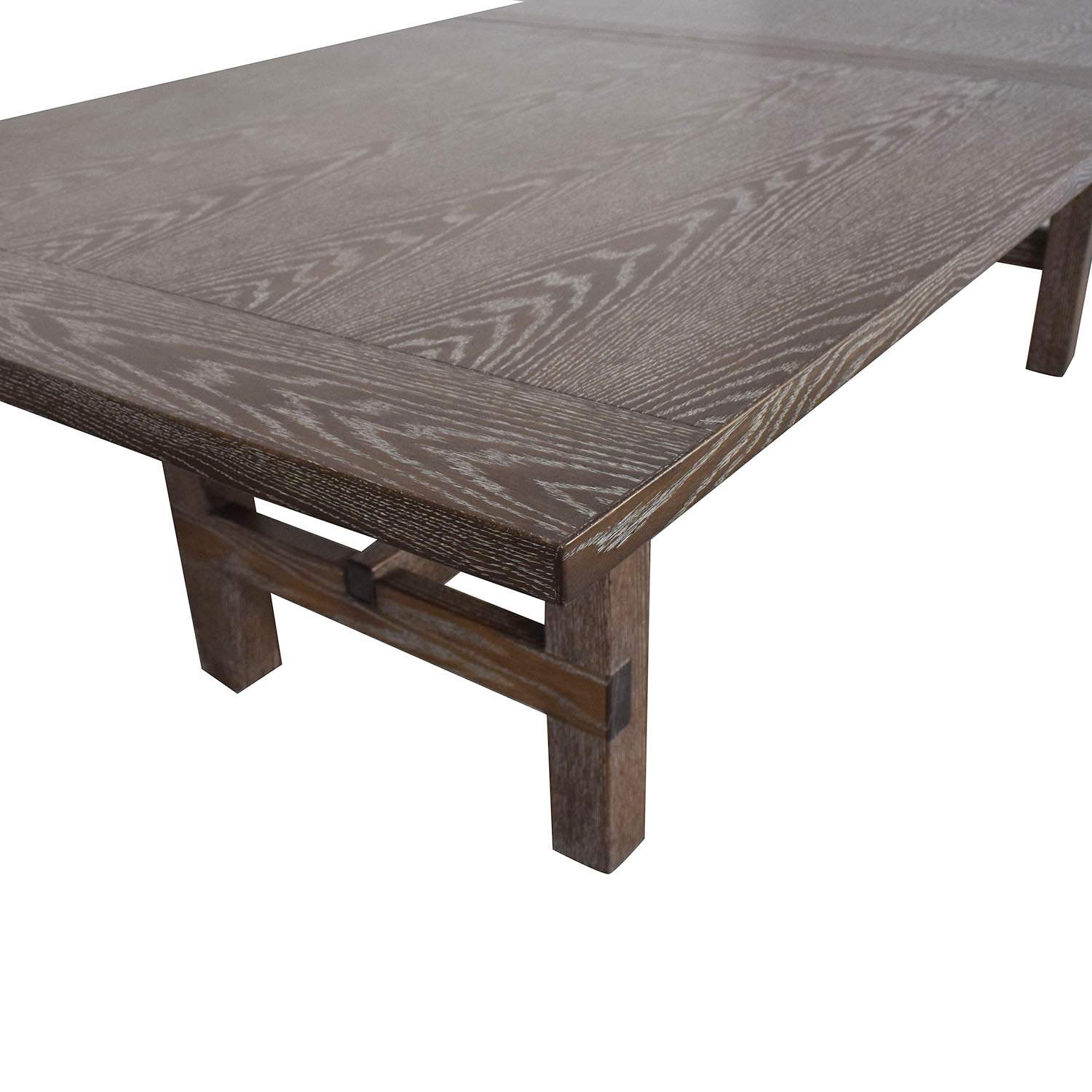 Custom Dining Table discount