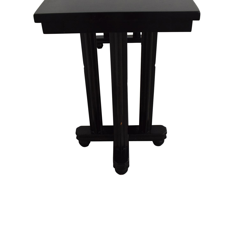 shop  Modern Console Table online