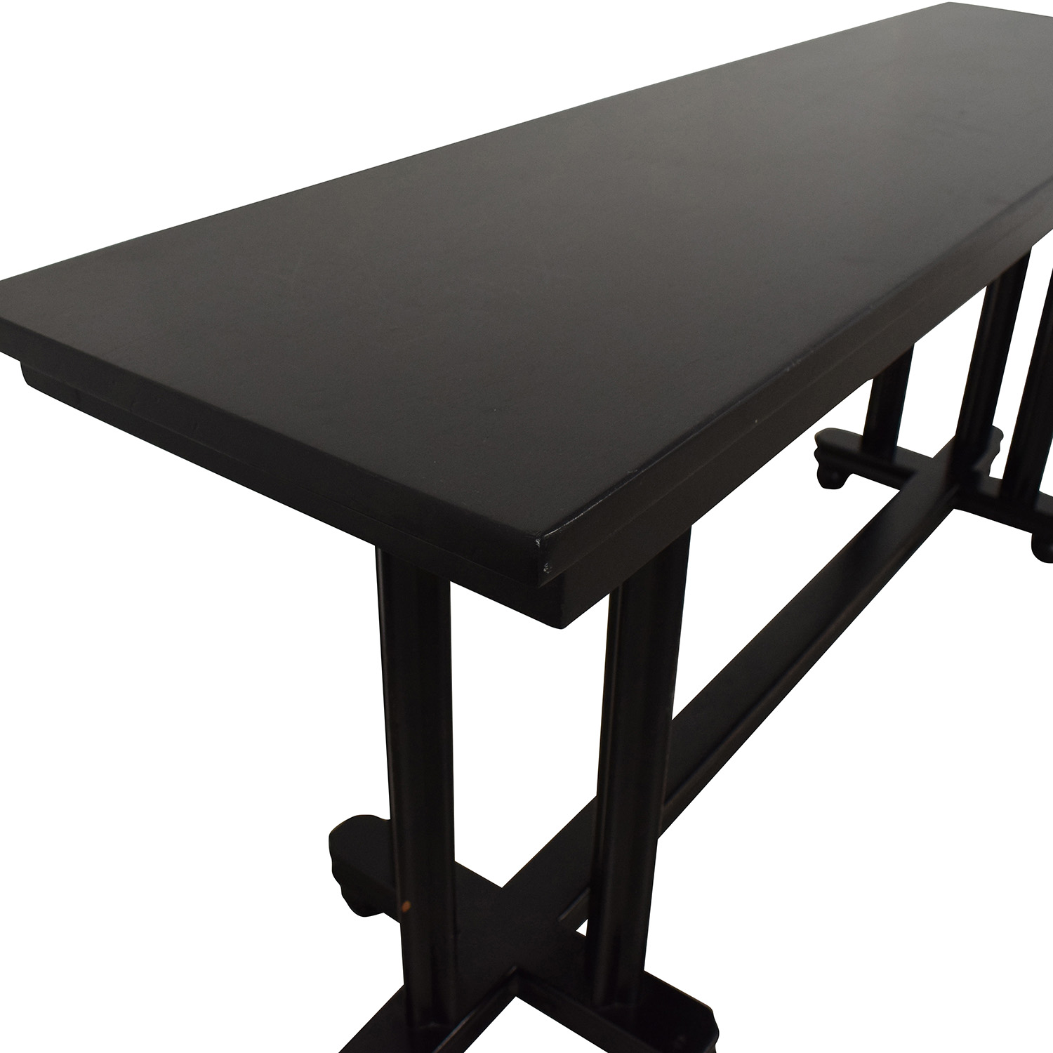shop Modern Console Table  Tables