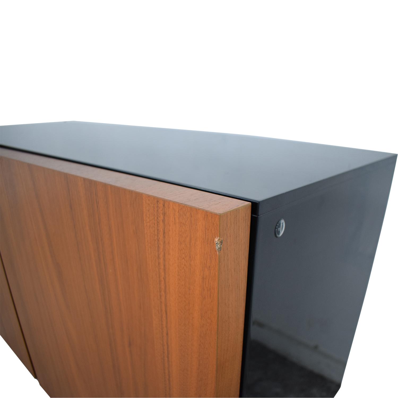 shop Calligaris Calligaris Seattle Two Door Cabinet online