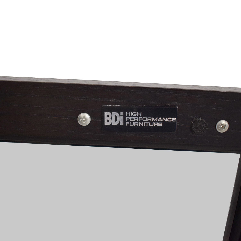 BDI Furniture Avion Media Cabinet BDI Furniture