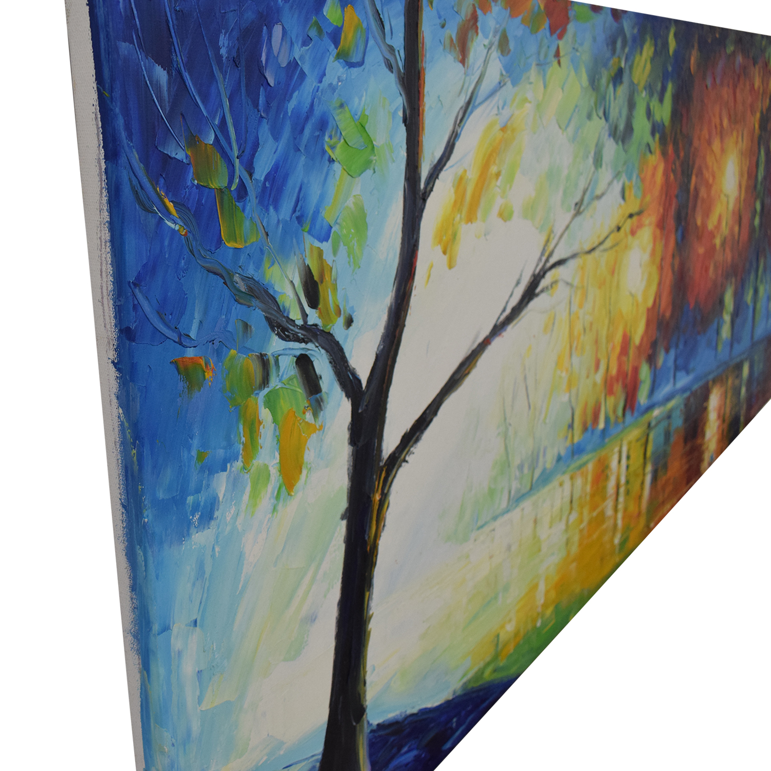 shop Canvas Painting  Wall Art