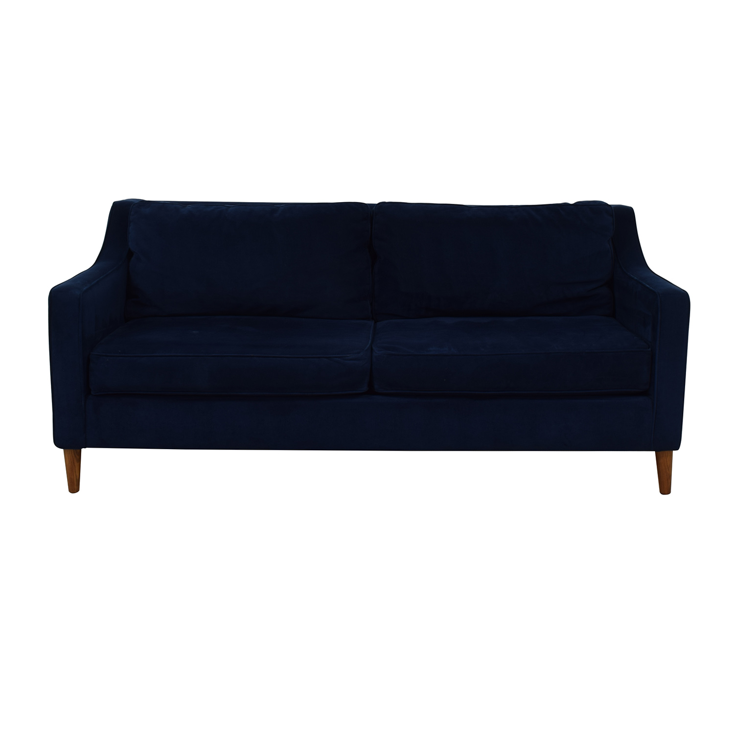 shop West Elm Paidge Sofa West Elm