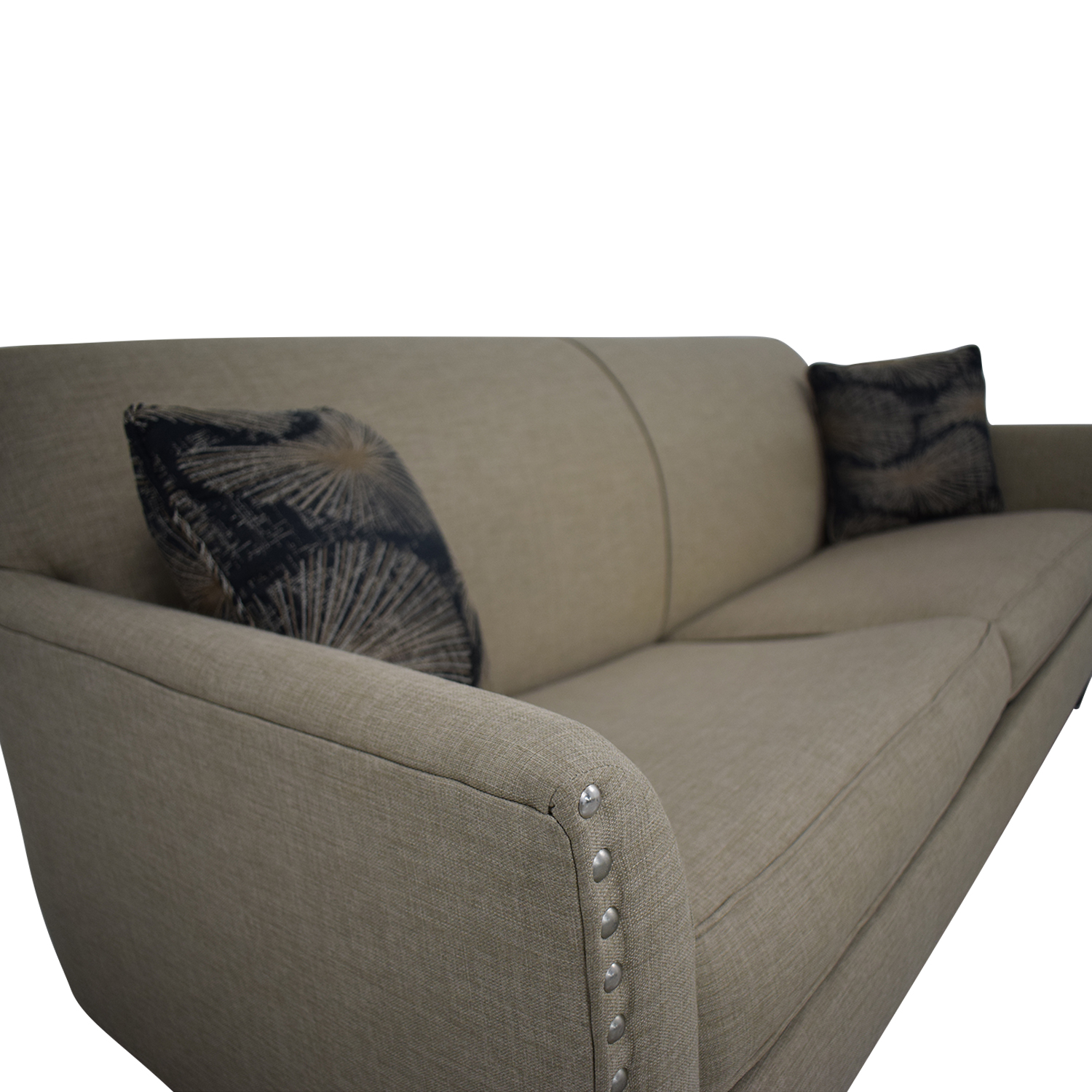 shop Rowe Furniture Rowe Furniture Varick Sleeper Sofa online