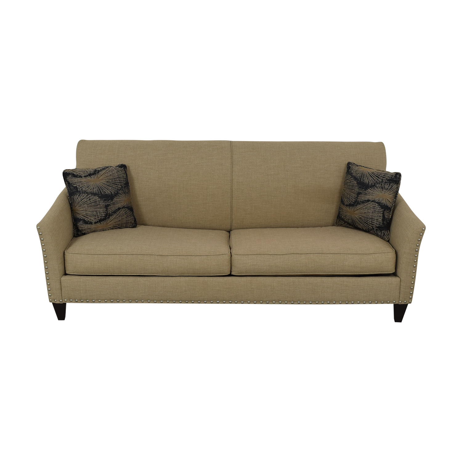 buy Rowe Furniture Varick Sleeper Sofa Rowe Furniture Classic Sofas