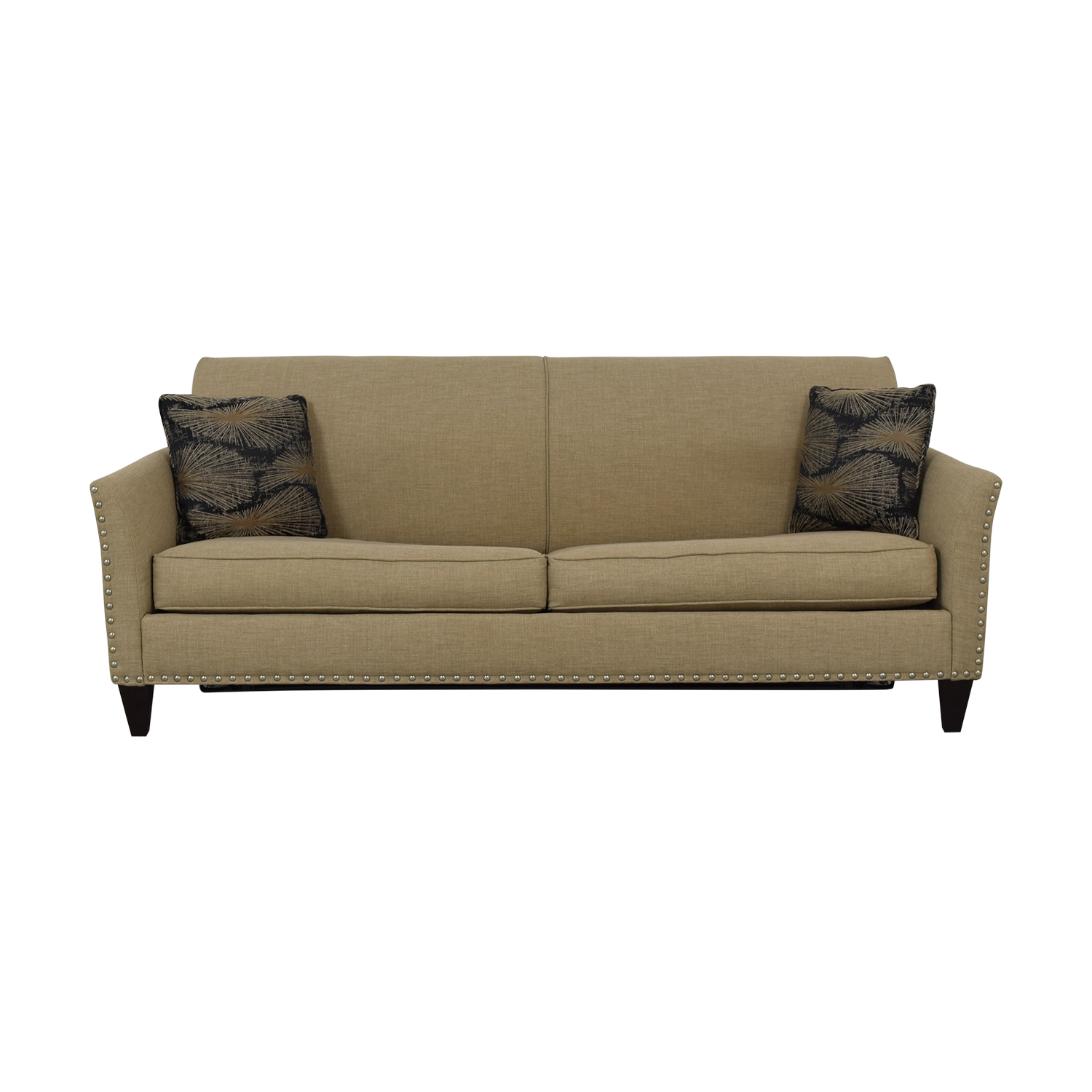 buy Rowe Furniture Varick Sleeper Sofa Rowe Furniture Sofas