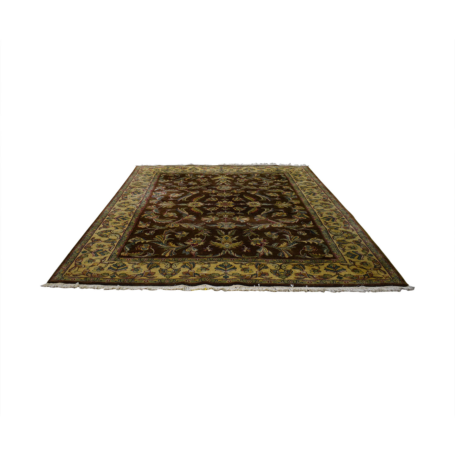 Decorative Area Rug Rugs