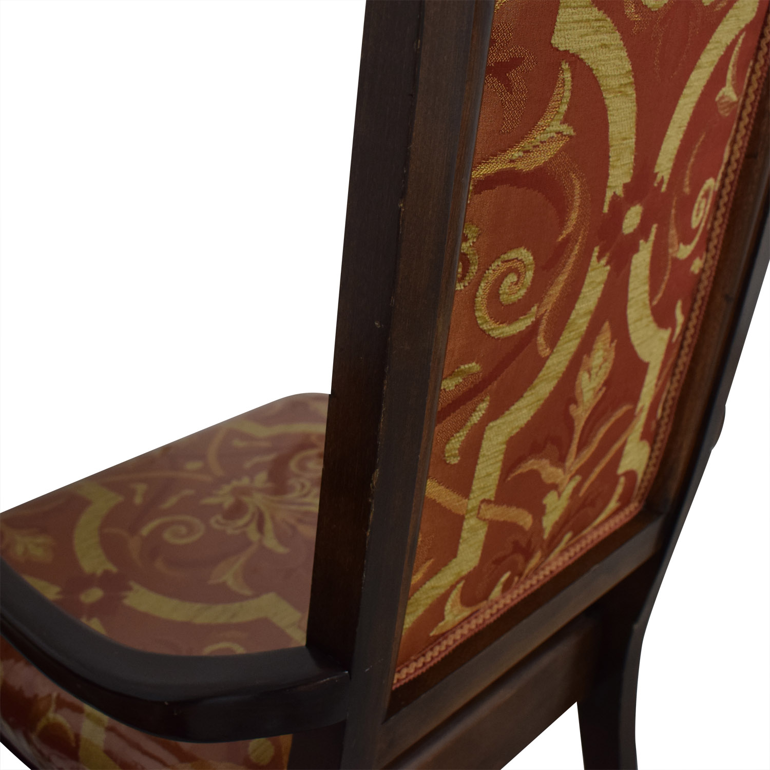 buy  Fabric Dining Armchairs online
