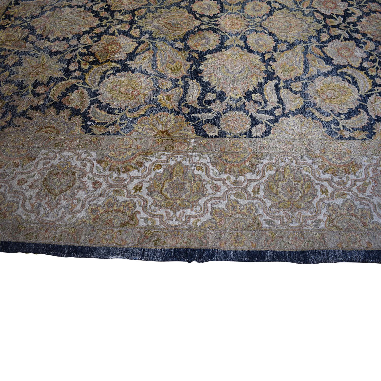 ABC Carpet & Home ABC Carpet & Home 9 x 12 Persian Rug price