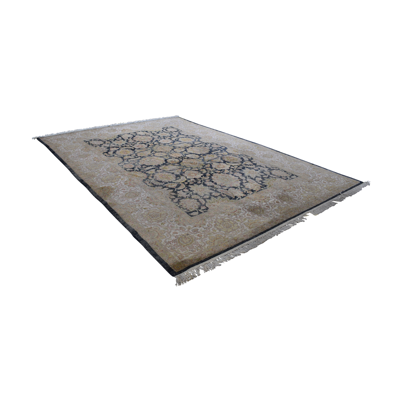 buy ABC Carpet & Home 9 x 12 Persian Rug ABC Carpet & Home Decor