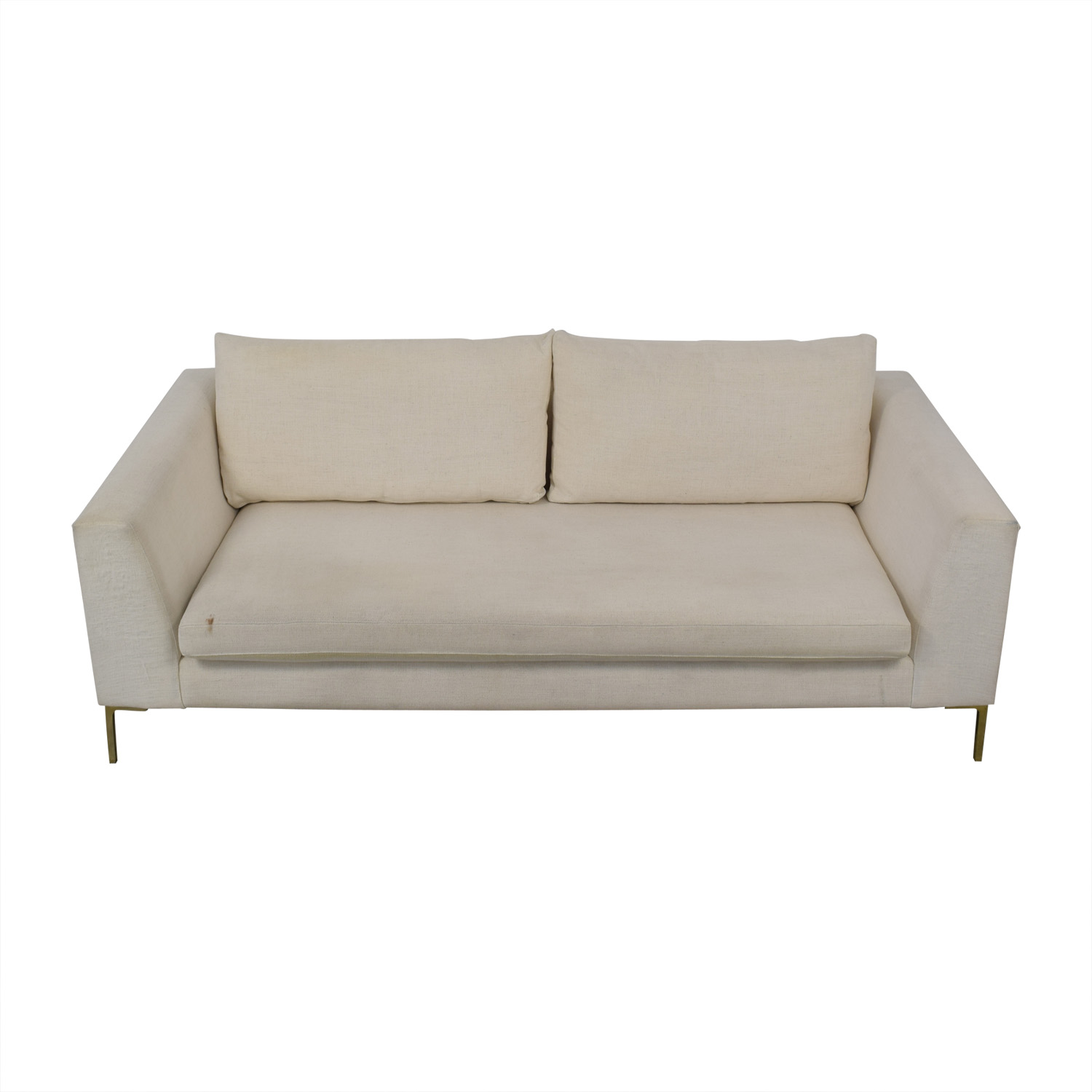 Anthropologie Antropologie Edlyn Sofa second hand