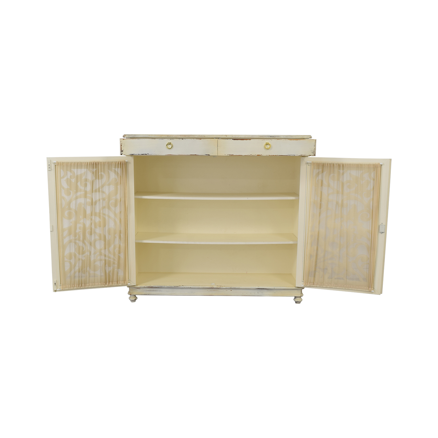 buy Buying & Design Carved Sideboard Buying & Design
