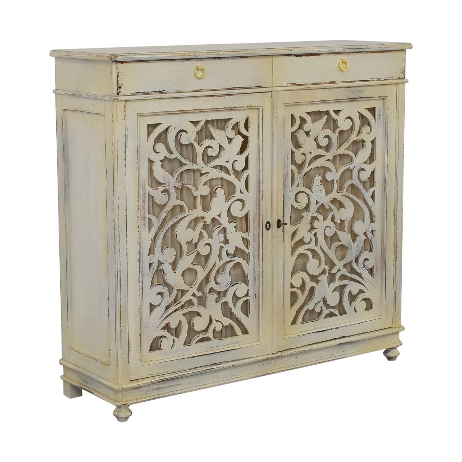 Buying & Design Buying & Design Carved Sideboard dimensions