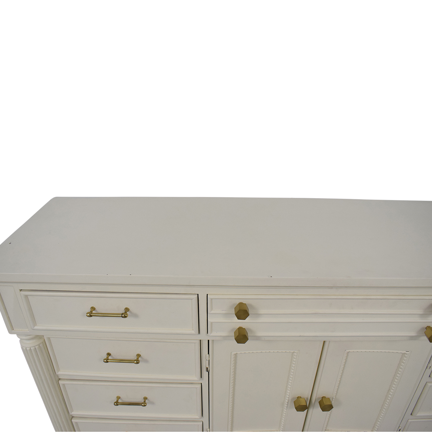 Domain Domain Furniture Chest of Nine Drawers price