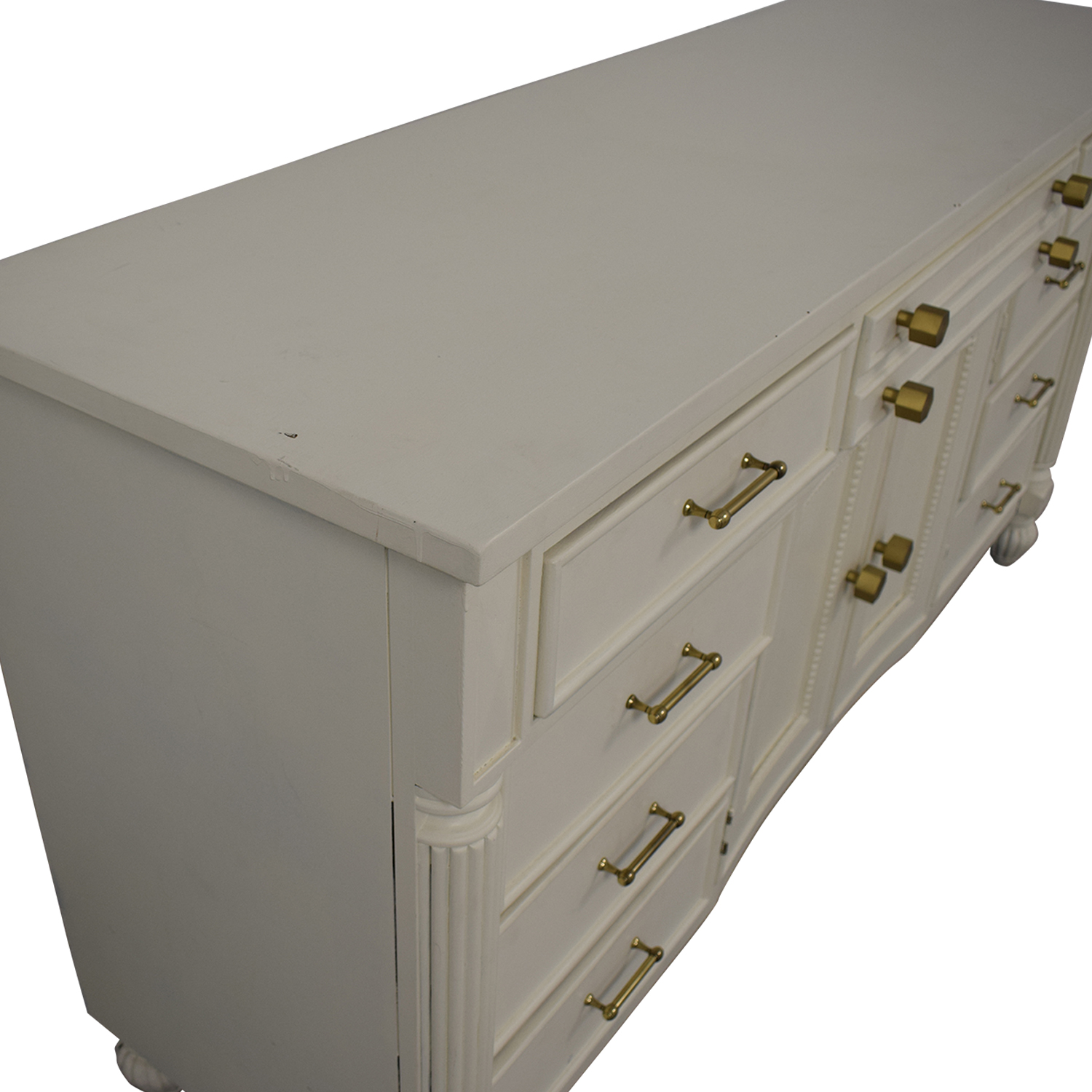 Domain Domain Furniture Chest of Nine Drawers coupon