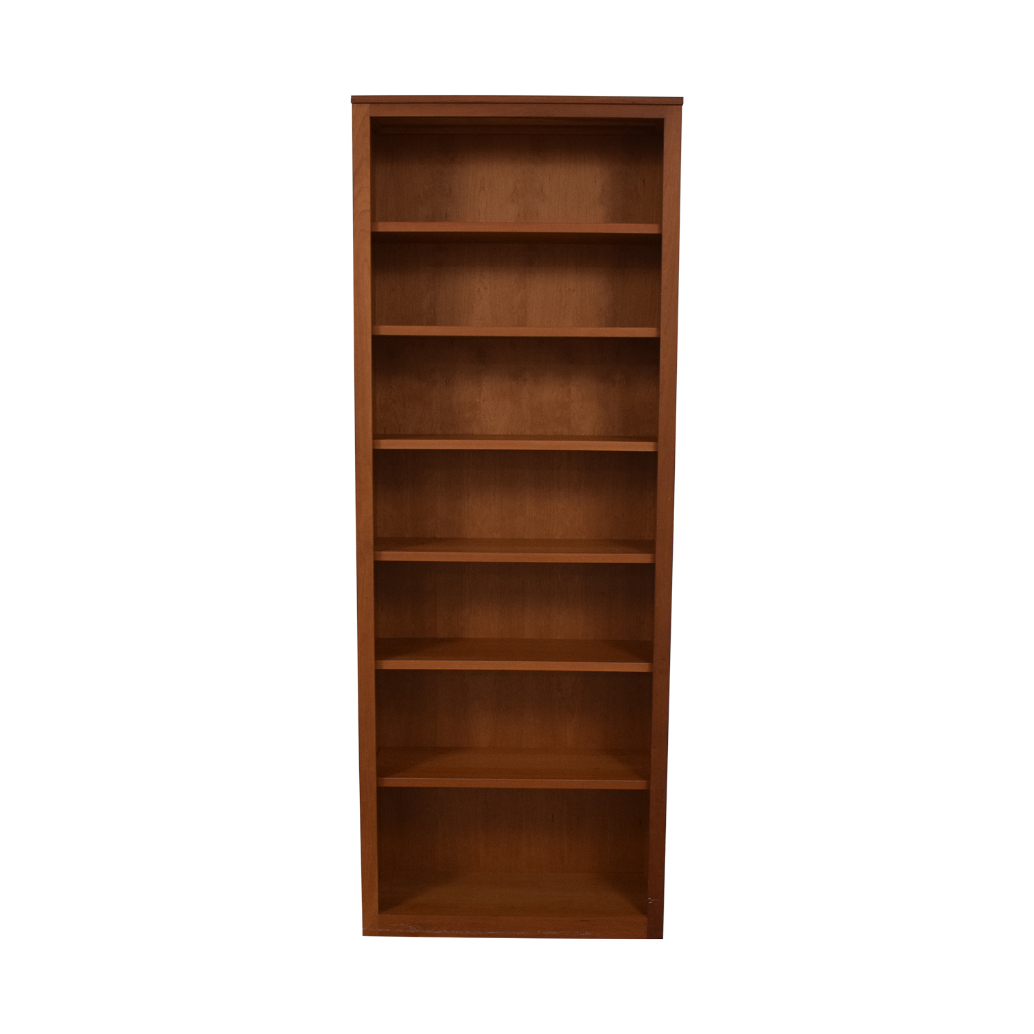 Room & Board Room & Board Woodwind Bookcase nyc