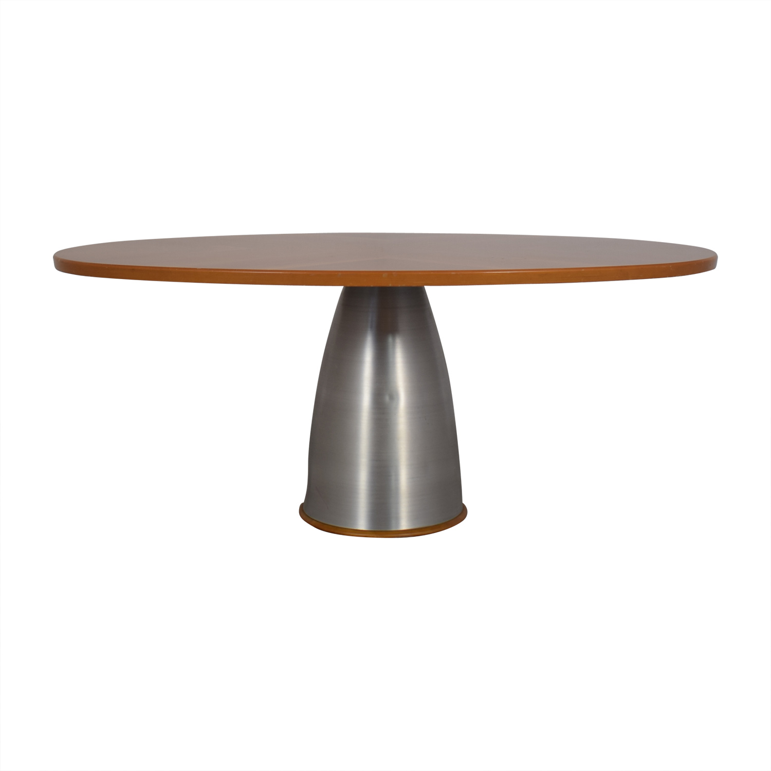 Cattelan Italia Cattelan Italia Dining Table nj
