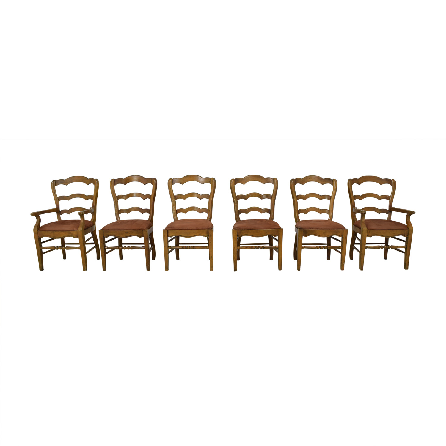 Ralph Lauren Home Ralph Lauren Dining Chairs for sale