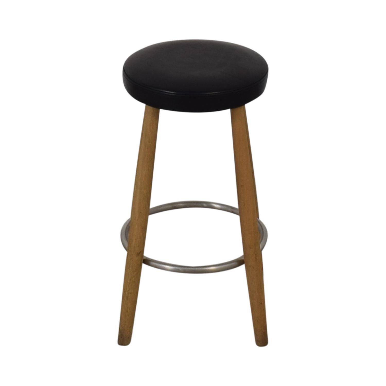 Carl Hansen & Son Wegner CH58 Counter Stool / Chairs