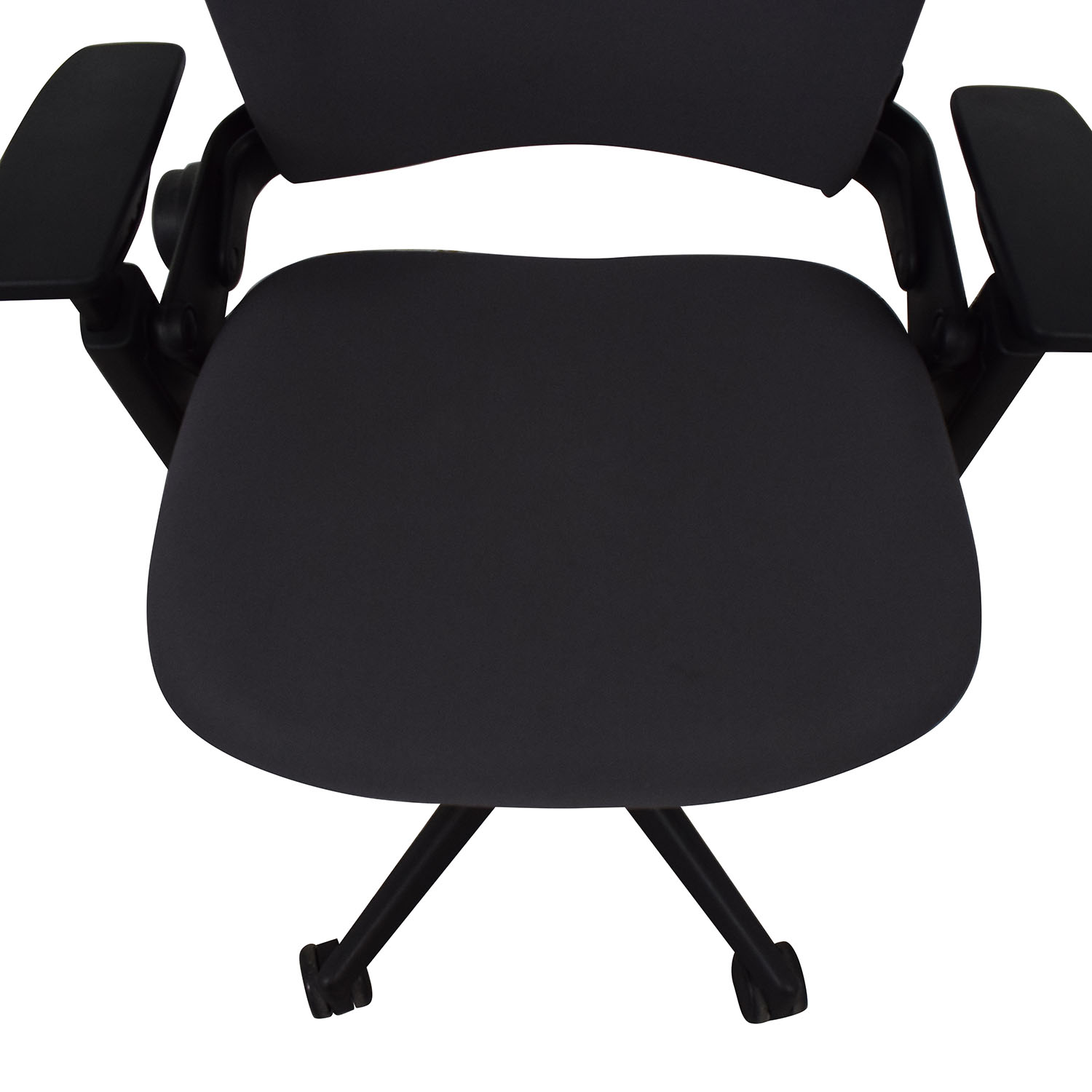 buy Steelcase Leap V2 Office Chair Steelcase