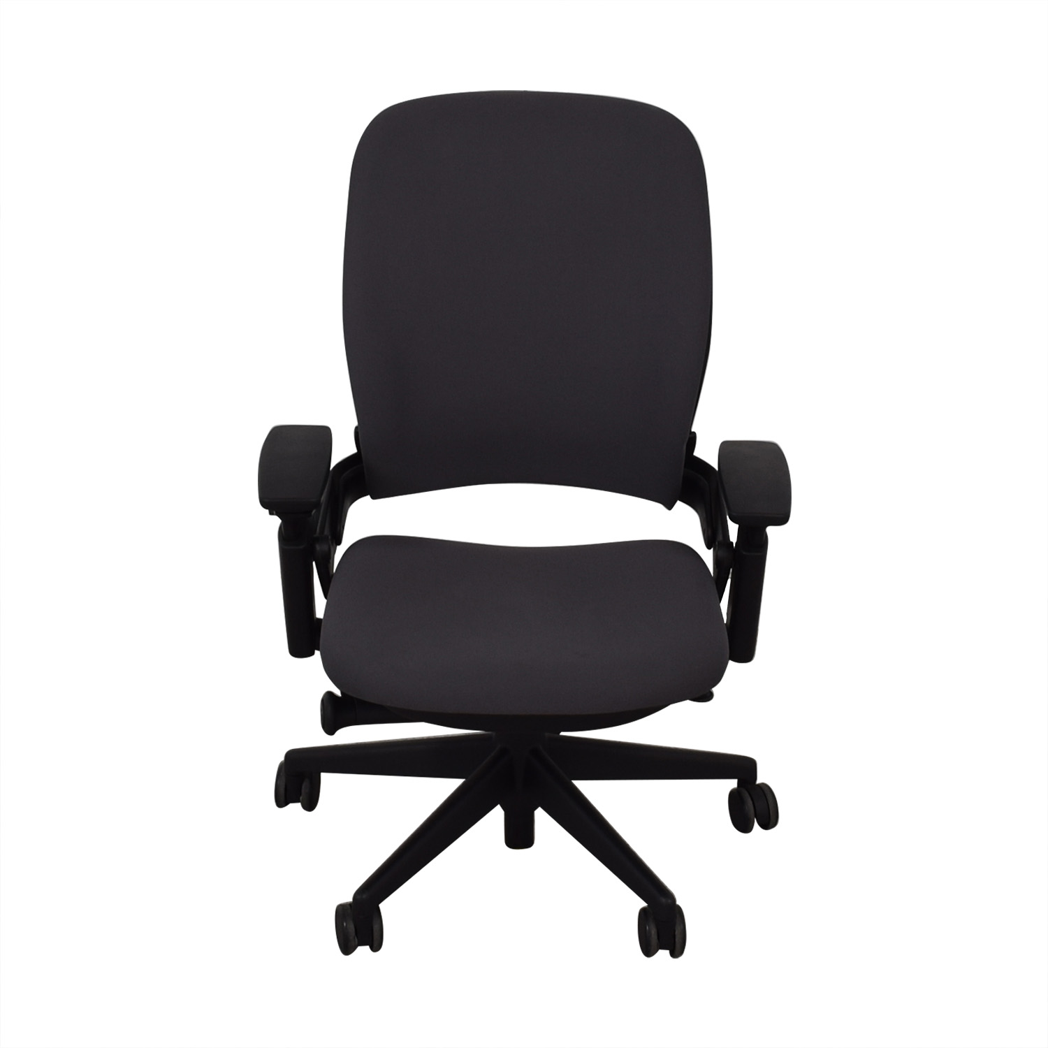 Steelcase Steelcase Leap V2 Office Chair Home Office Chairs