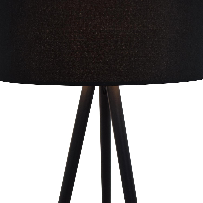 buy AllModern AllModern Louise Tripod Floor Lamp online