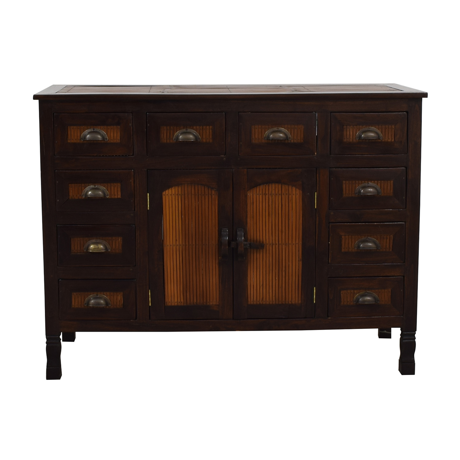 shop From the Source From The Source Commode online