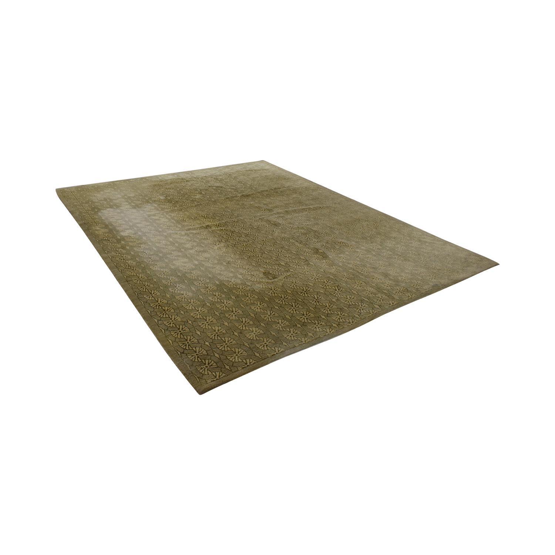 ABC Carpet & Home ABC Carpet & Home Area Rug discount